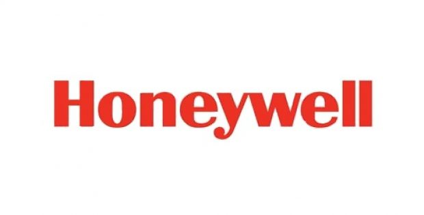 Honeywell's technology innovation hub officially unveiled in Dubai