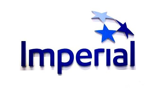 Imperial Oil proceeds with the construction of $2.6B Aspen project