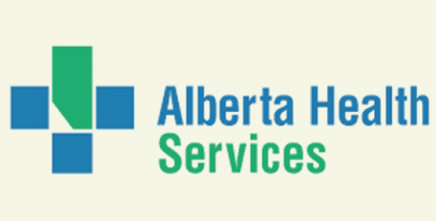 AHS reserves land in northwest Edmonton for new pharmaceutical centre