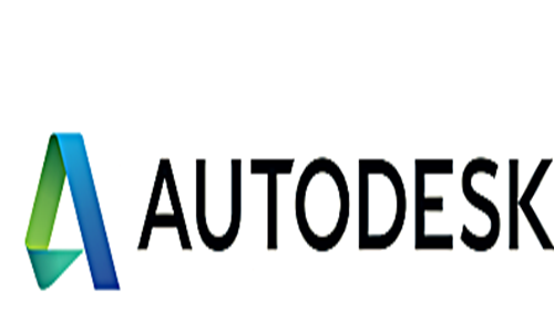 Autodesk signs definitive deal to buy PlanGrid for USD 875 million