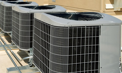 Clairvest to invest in Right Time Heating and Air Conditioning Canada