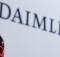 Daimler AG plans to construct a second R&D tech center in Beijing