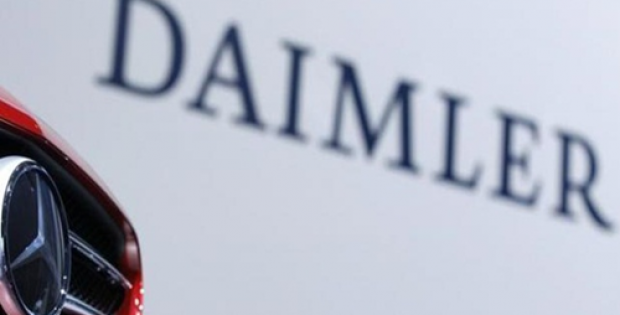 Daimler AG plans to construct a second R&D tech center in Beijing
