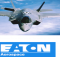 Eaton to build aerospace manufacturing facility in Bengaluru, India