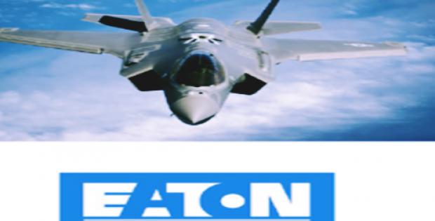 Eaton to build aerospace manufacturing facility in Bengaluru, India