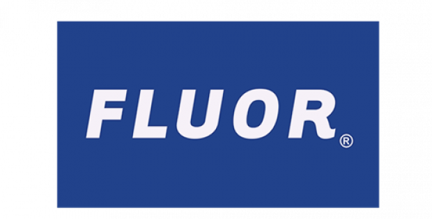 Fluor wins contract to build ioneer's lithium and boron mine in Nevada