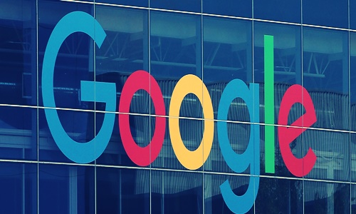 Google pays $1B to buy a property near its Silicon Valley headquarters