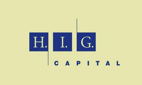 H.I.G. Capital-Tecnisa
