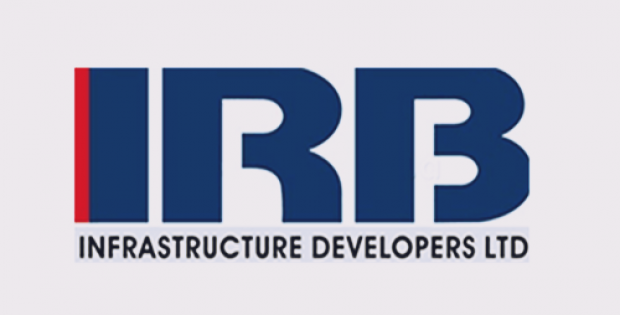irb infrastructure participates without atlantia tot auction