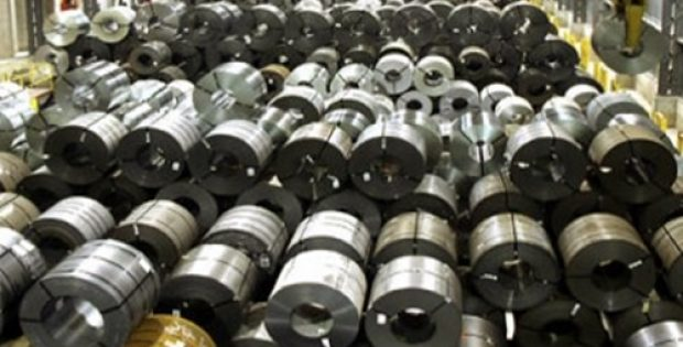 Alliance Steel to move operations from Chicago to Gary, Indiana