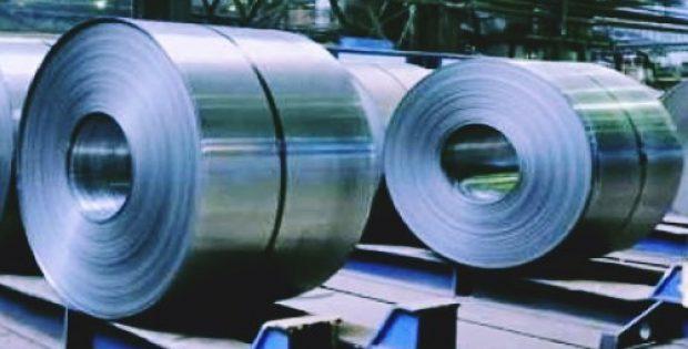 scrap-steel-aluminum-imports