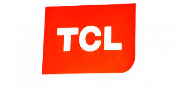China's TCL opens its new smart manufacturing base in Tirupati, India