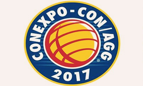 CONEXPO unveils innovative digital resources for construction sector