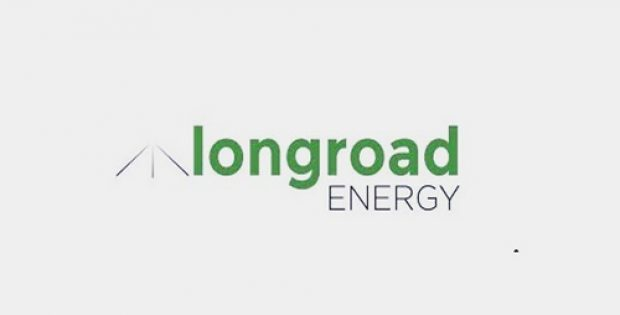 Fengate, Longroad partner to develop Maine's Weaver wind project