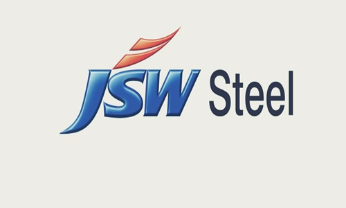 JSW aims to raise Rs. 3,500 crore in a bid to fund BPSL acquisition