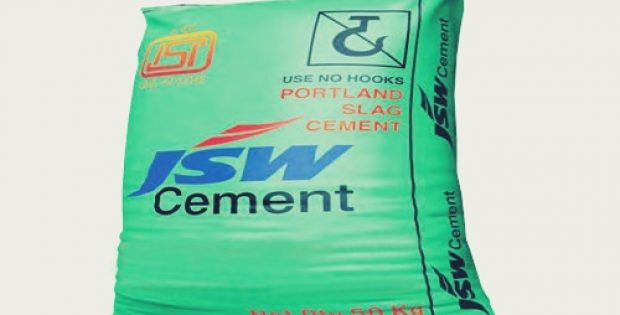 JSW Cement seeks nationwide expansion, eyeing 20 MTPA capacity by 2020