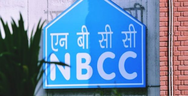 NBCC awarded construction order for an office complex