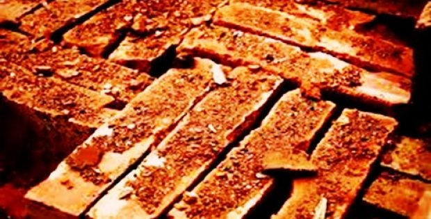 NCR to end use of burnt-clay bricks