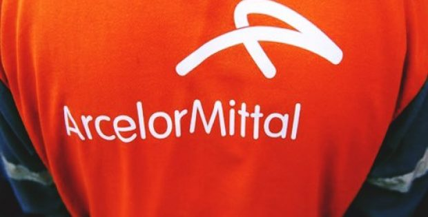 ArcelorMittal's prolonged Essar Steel bid delays JV with SAIL