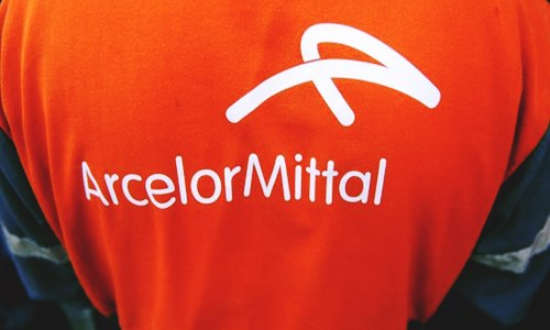ArcelorMittal's prolonged Essar Steel bid delays JV with SAIL