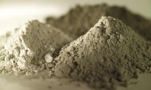 Cement company merger earns Nigerian cement tycoon additional $650M