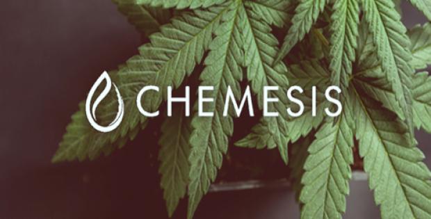 chemesis