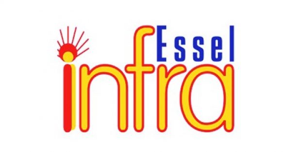 Essel Infraprojects