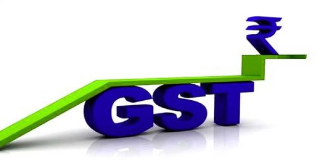 GST rates to be lowered on completed and under-construction homes