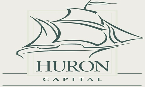 Huron Capital's services platform Pueblo acquires Commercial Air, Inc.