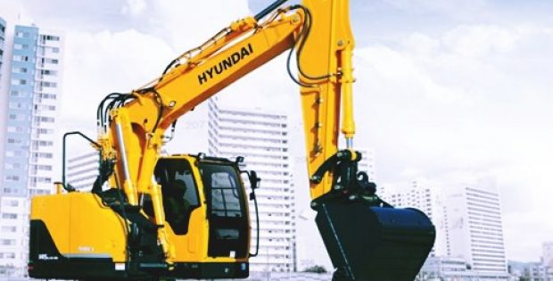 Hyundai adds Butler Equipment
