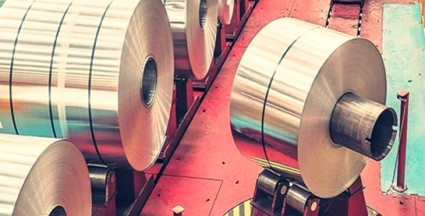 JSW Steel, Duferco enter advanced talks on steel pre-payment agreement
