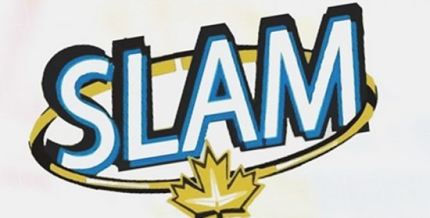 SLAM acquires Canada's Cumberland Hills REE and tin property