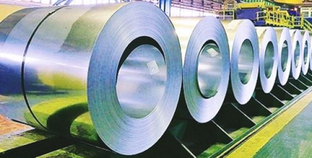 Tata Steel to sell 70% stake in South East Asia assets to HBIS Group
