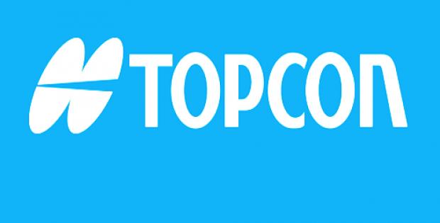 Topcon unveils new workflow bundle to modernize its concrete FFL