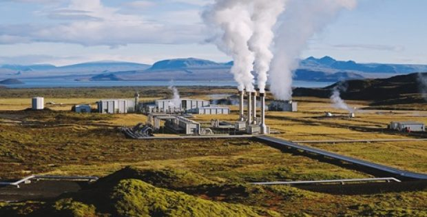 Dandelion Energy looks to expand residential geothermal operations