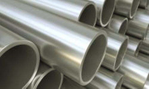Nico Steel invests ¥3.83M to boost production capacity at Suzhou plant