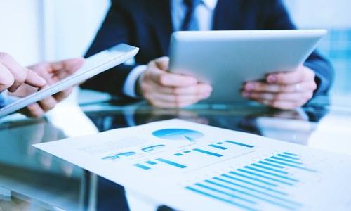 Shikun & Binui confirms additional agreement to sell ADO Group shares
