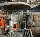 UK steel industry to observe sizable transformation with £35M funding
