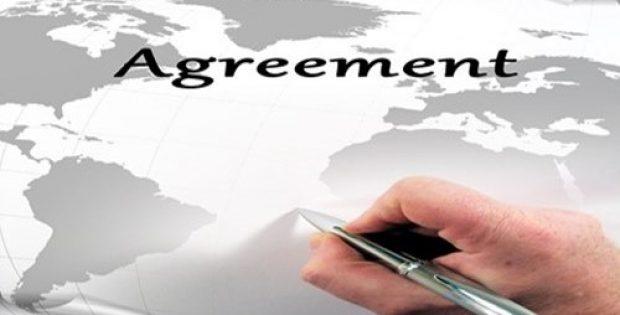 CEMEX Ventures & TEKFEN Ventures ink new collaboration agreement