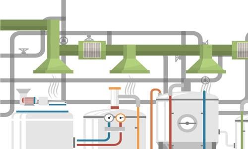 EcoSmart reports remarkable progress of partner Caribbean Energy
