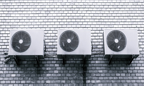 Far East Group to acquire Singapore's air-con firm for $7 million
