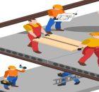 Lumber Liquidators to pay regulators $33M to settle flooring scandal