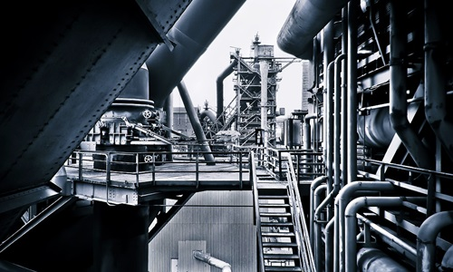 Tata Steel to provide limited packaging assets for Thyssenkrupp deal