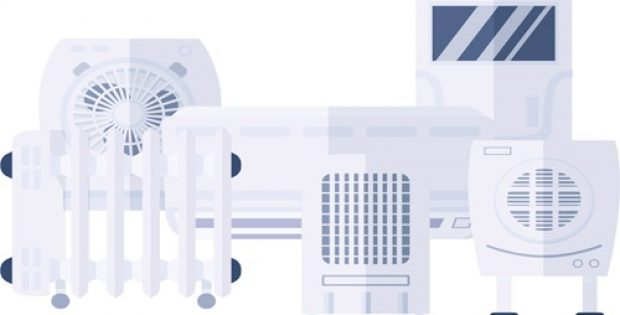 Leminar brings Galloway Air Filters product line to the mainstream