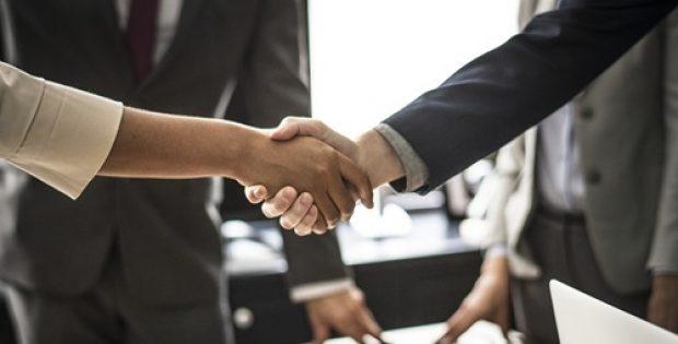 Salt Lake Potash inks binding access agreement with Blackham Resources
