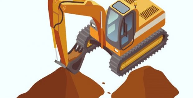 Volvo Construction Equipment unveils its latest earth movers at Bauma