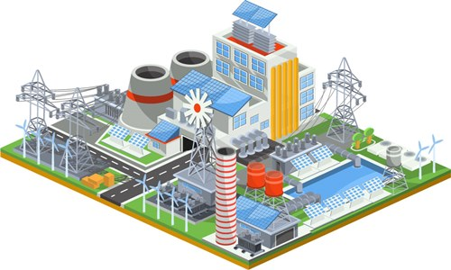 Wataynikaneyap Power bags OEB approval for Watay power project
