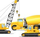 World's biggest Komatsu autonomous truck now deployed by SMS Equipment